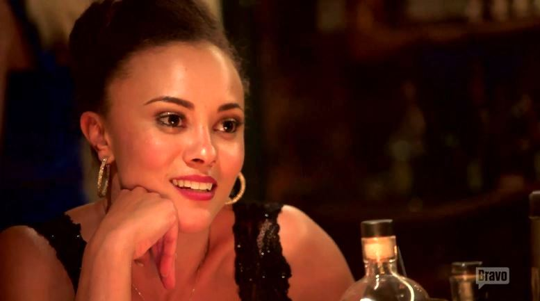 Ashley-Darby-Whiskey-Tasting-Real-Housewives-of-Potomac-001