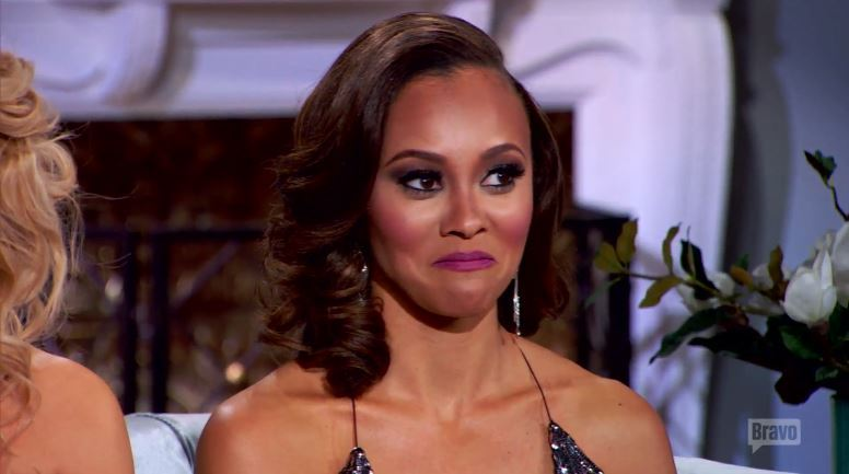 Ashley-Darby-2-Reunion-Part1-Real-Housewives-of-Potomac