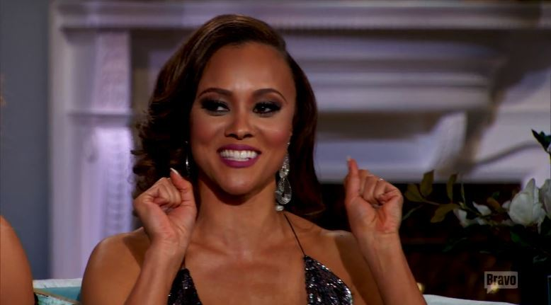 Ashley-Darby-Reunion-Part1-Real-Housewives-of-Potomac