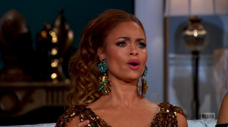 Gizelle-Bryant-Earrings-Reunion-Part1-Real-Housewives-of-Potomac