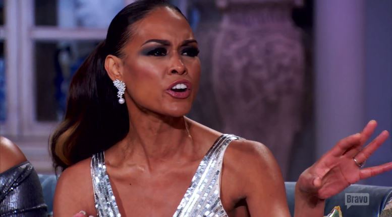 Katie-Rost-Angry-Reunion-Part1-Real-Housewives-of-Potomac