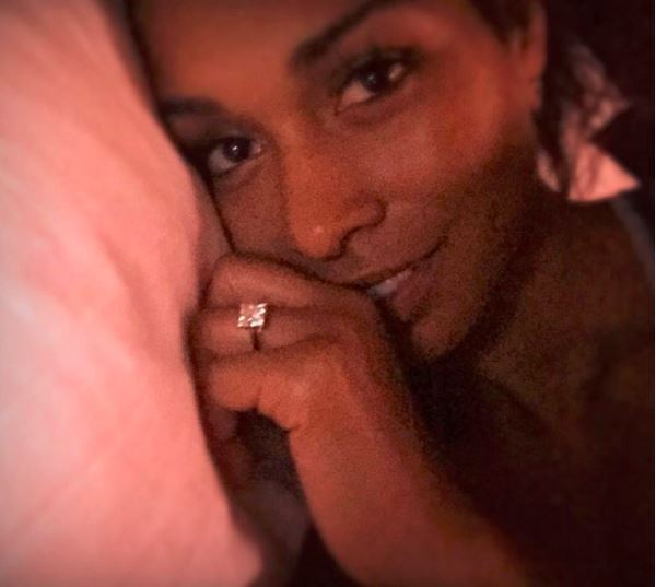 Katie-Rost-Engagement-Ring-Real-Housewives-of-Potomac