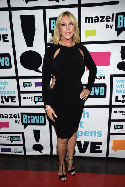 watch-what-happens-live-season-13-guest-dressed-13106-vicki-gunvalson