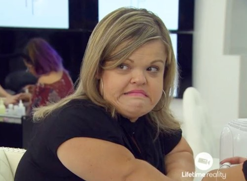 Little Women: LA recap