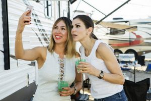 Heather Dubrow Claims She Could Return To RHOC If Kelly Dodd Leaves