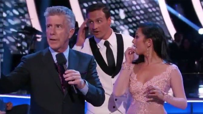 Ryan-Lochte-Dancing-With-The-Stars-DWTS