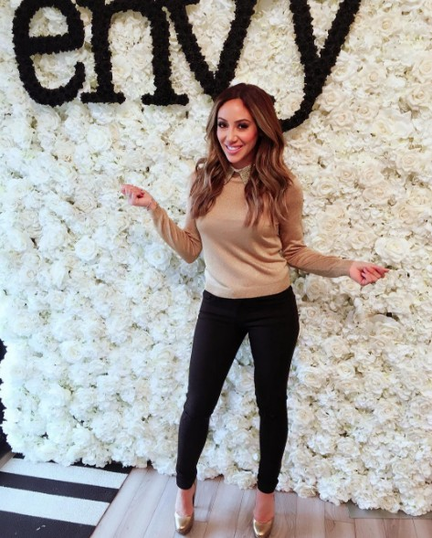 Envy-Reopening-Melissa-Gorga-Joe-Gorga-post