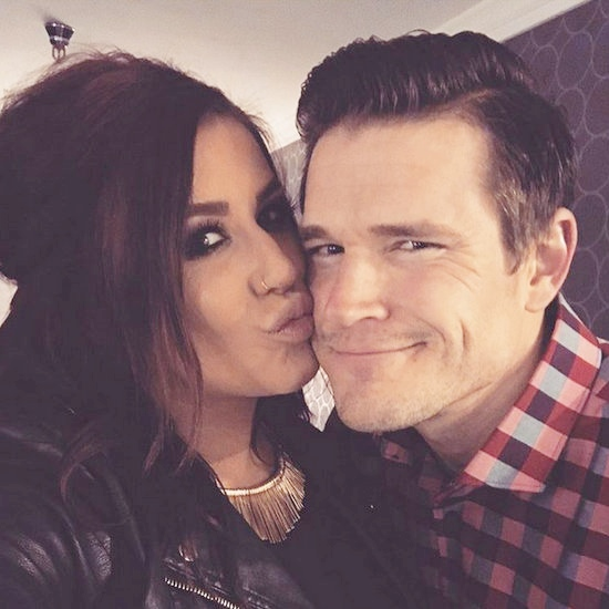 Chelsea Houska And Cole Deboer Welcome A Baby Boy Teenmom2