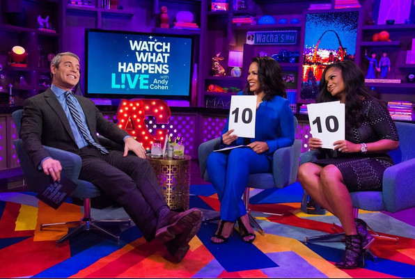wwhl-sheree-heavenly-kimes
