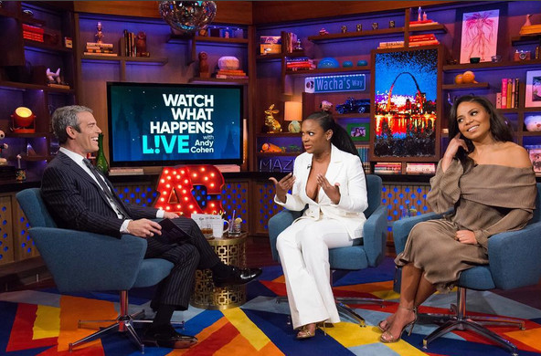 kand-burruss-wwhl-andy-cohen