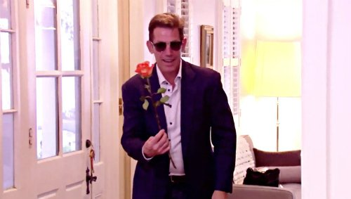 Southern Charm Alum Thomas Ravenel Shares Insensitive Comments About Coronavirus On Social Media