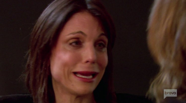 Bethenny.Frankel.Crying.RHONY
