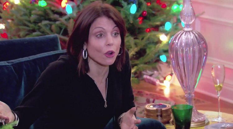 Bethenny.Frankel.Open.Mouth.Black.Shirt.RHONY