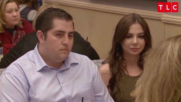 Jorge-Anfisa-Booth-90-Day-Fiance