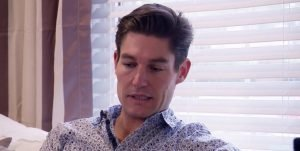 """Craig Conover Doesn't Think Naomi Olindo And Chelsea Meissner's Exits """"Hurt"""" Southern Charm; Says Chelsea """"Didn't Bring Anything To The Show"""""""