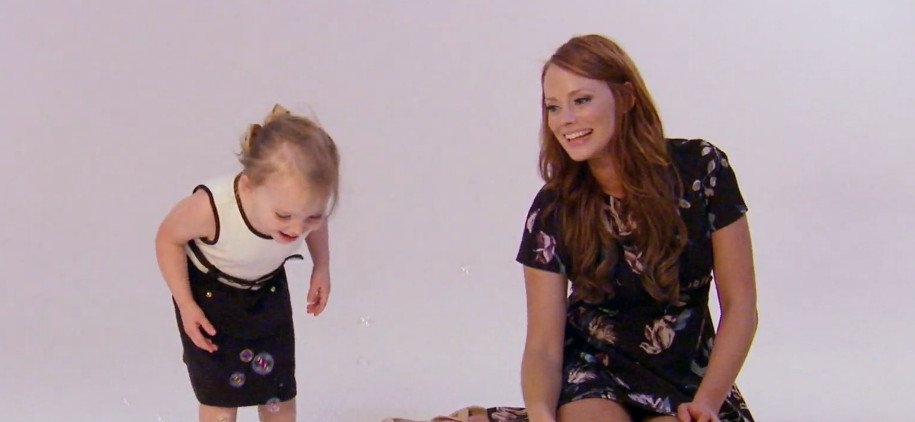 kathryn-dennis-daughter