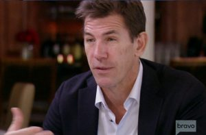 Former Southern Charm Star Thomas Ravenel Apologizes To Nanny As Part Of Sexual Assault Settlement