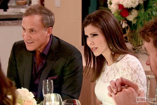 Heather and Terry confront Shannon