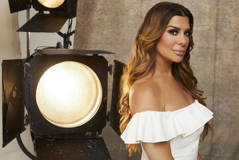 Siggy Flicker Upset That Her Cake Was Treated