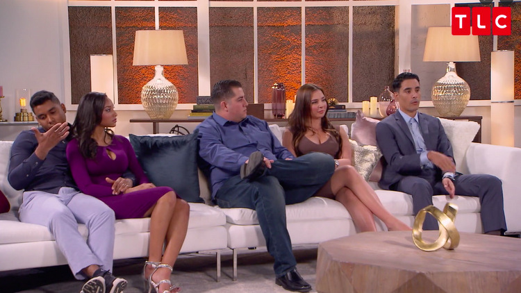Pedro-Chantel-Jorge-Anfisa-Mohamed-Couch-Reunion-90-Day-Fiance