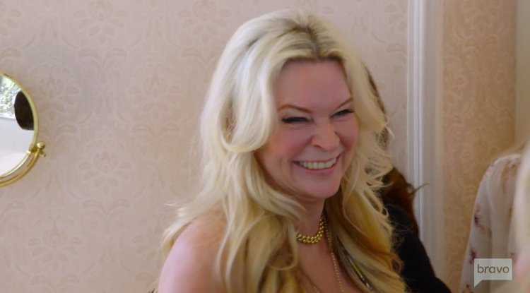 Jackie-Siegel-Laughing-Flipping-Out