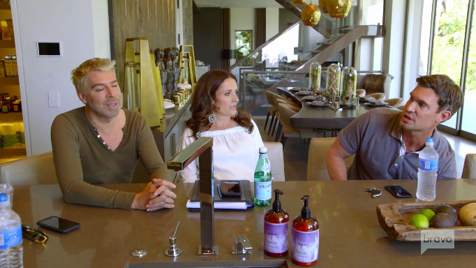 Flipping Out Finale Recap: Full Circle