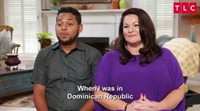 90 Day Fiance Recap: Second Thoughts