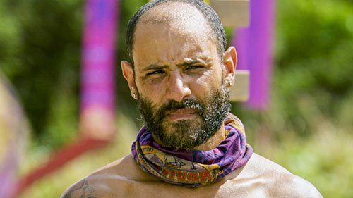 Exclusive Interviews With The Survivor: HHH Contestants Voted Out of Episodes 10 and 11 – Spoilers!