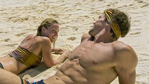 Exclusive Interview with Cole, voted out of Survivor: HHH Episode 9