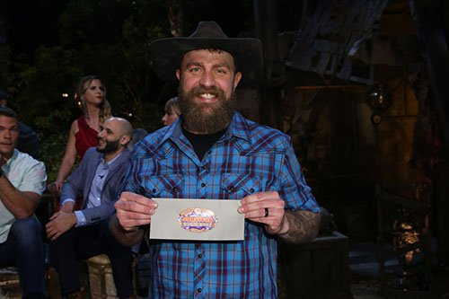 Top Survivor Winners Of All-Time – Updated Through Season 35