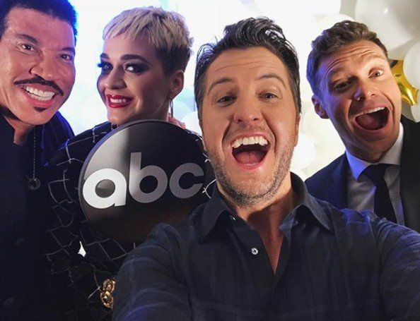 "The American Idol Revival Will Not ""Exploit"" Bad Auditions"