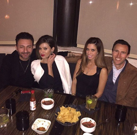 Peggy Sulahian Hints That She & Lydia McLaughlin Will Be Back Next Season On Real Housewives Of Orange County