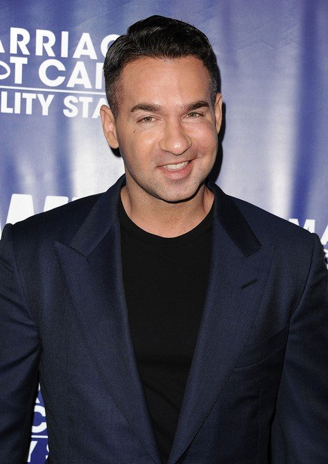 "Mike ""The Situation"" Sorrentino Sentenced To Prison; His Fiancee, Lawyer, & Costars Speak Out"