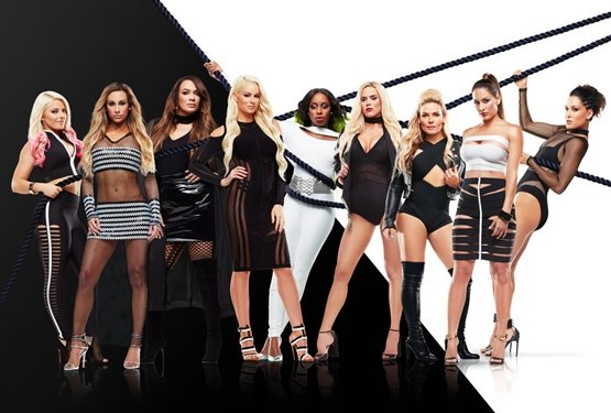 Reality TV Listings - Total Divas