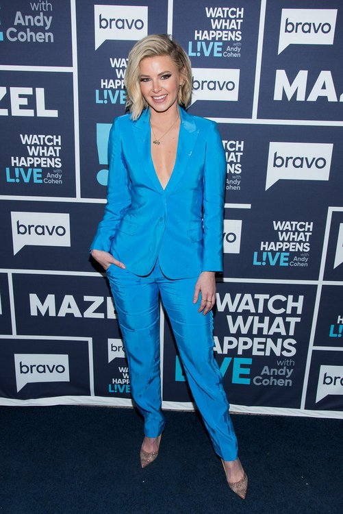 Ariana Madix Discusses The Possibilities Of A Friendship With Stassi Schroeder & A Spin-Off Show With Tom Sandoval