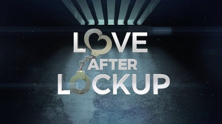 Brand New Seasons Of Love After Lockup & 90 Day Fiance Announced!