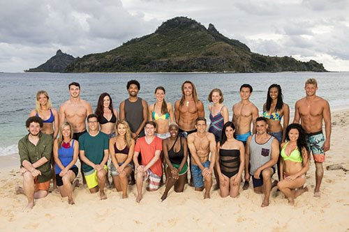 Top Survivor Winners Of All-Time – Updated Through Season 36