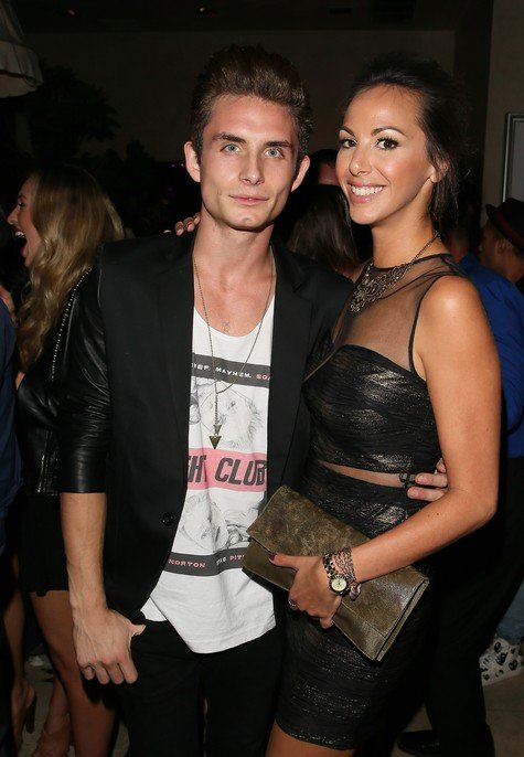 vanderpump preview – Kristen Doute Dishes On James Kennedy Regrets And