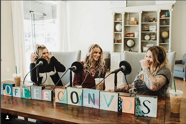 Kailyn Lowry & Leah Messer Talk Co-Parenting And If Leah Is Getting Back Together With Jeremy Calvert
