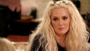 Erika Jayne Erika Girardi real housewives of beverly hills
