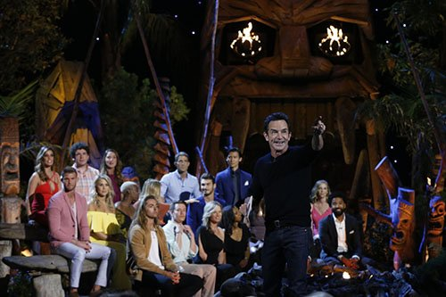 Survivor: Ghost Island Finale and Reunion Show Recap: Season 36 Ends With A First-Ever Tie-Vote
