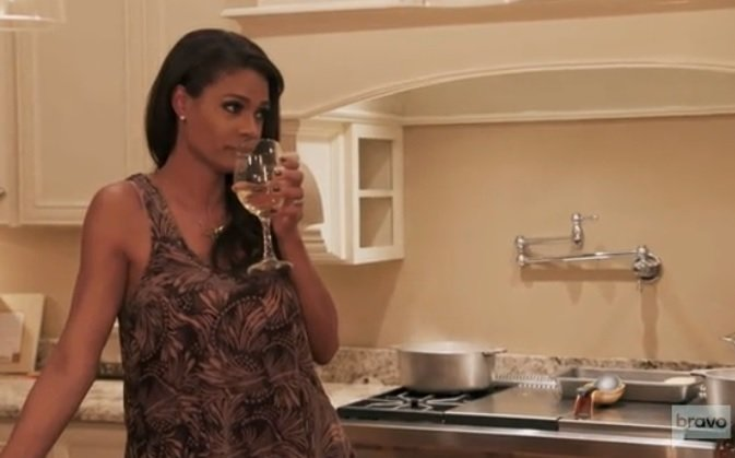 Southern Charm New Orleans Recap: