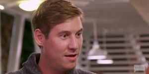 Southern Charm's Austen Kroll Discusses Tension Between Girlfriend Madison LeCroy & Shep Rose
