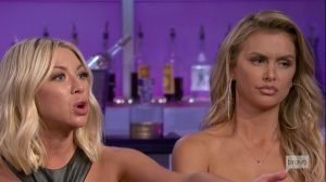 """Lala Kent Wishes Stassi Schroeder Hadn't Been Fired; Wishes She Could Have Had A """"Teachable Moment"""""""