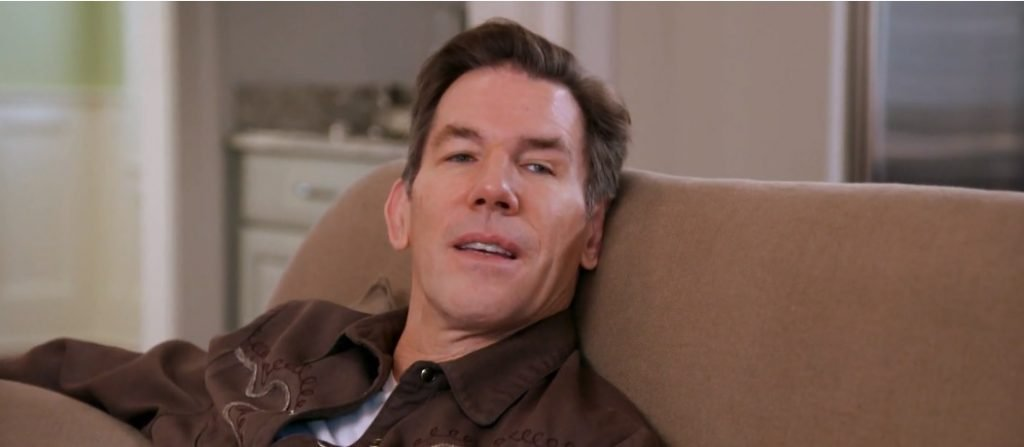 Thomas Ravenel Says Kathryn Dennis Filed For Custody For A Storyline; Suing Bravo