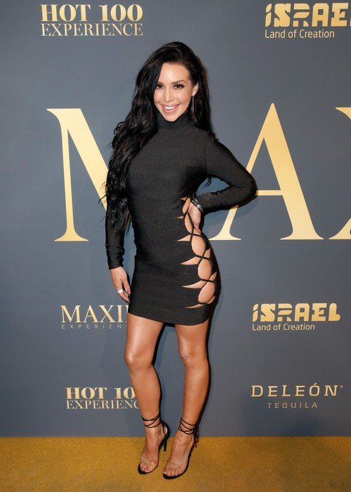 Photos – Scheana