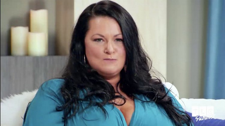 90 Day Fiance Happily Ever After Recap: The Couples Tell All, Part One