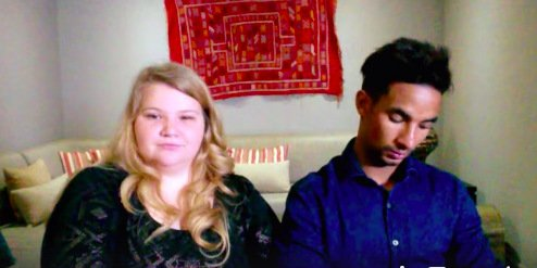 90 Day Fiance: The Other Way Premiere Date Announced