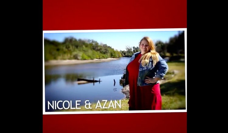 90 Day Fiance Happily Ever After Recap: Not Off The Hook