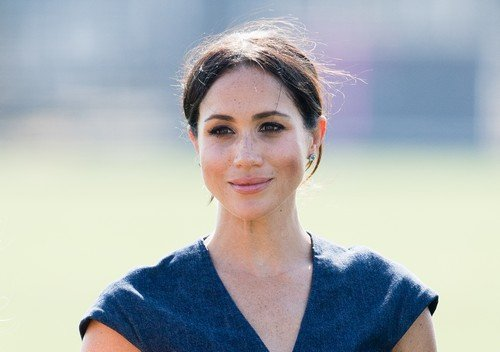 Report: Meghan Markle's Family In Talks For Their Own Bravo Reality Show